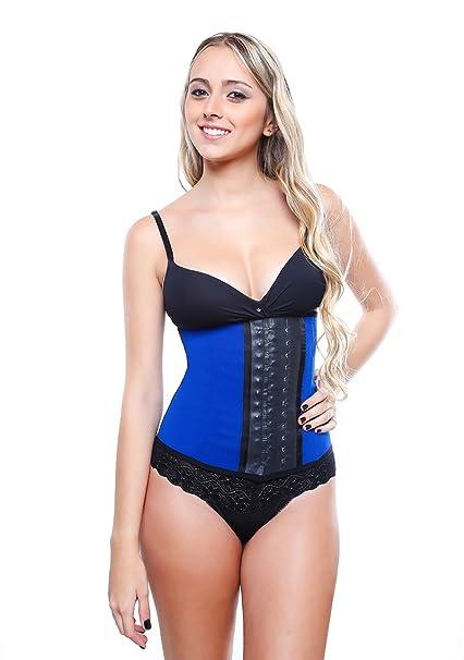 cheapest suitable for men/women world-wide renown Femme Basics 2026 Sport Waist Cincher Workout Shapewear