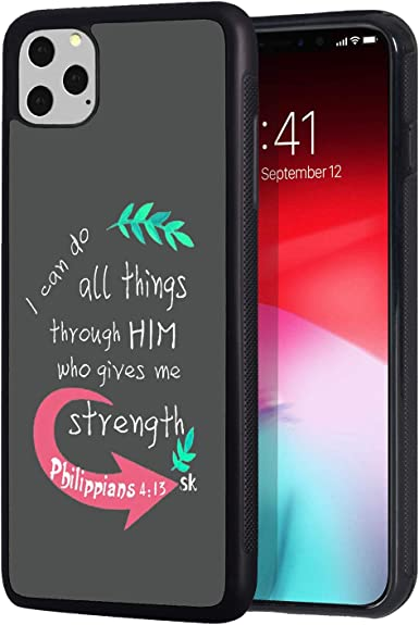 com iphone case bible verse christian quotes sayings