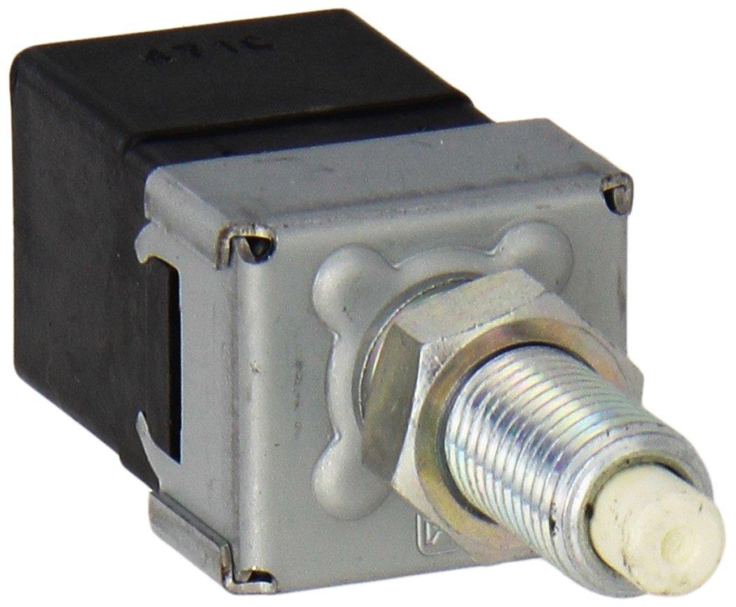 Genuine Honda (36750-S04-003) Stop and Cruise Control Switch Assembly