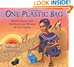 One Plastic Bag: Isatou Ceesay and th...