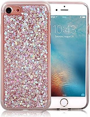 cover iphone 5 brillantini