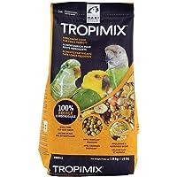 Tropimix Comida para Loros Pequeños -1,8 kg
