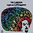 Flowering - Charles Quartet Lloyd