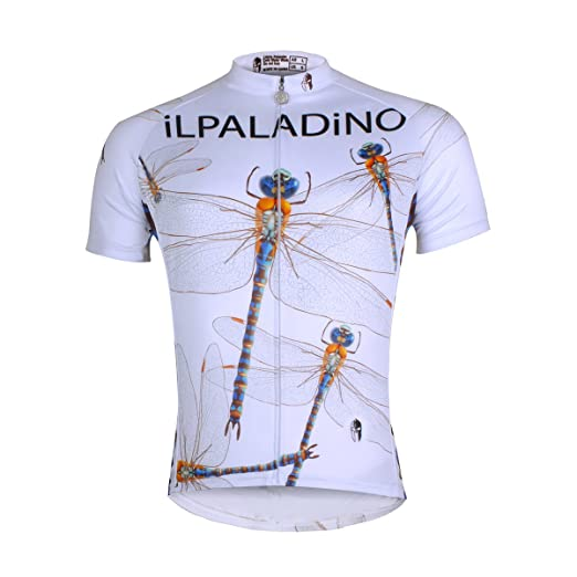 babd357c7 Cycling Jersey Summer Racing Breathable MTB Bicycle Clothing Bike Wear  Bicycle Sports Clothes Quick Dry Short