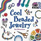 Cool Beaded Jewelry