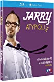 Jarry - Atypique [Blu-ray + Copie digitale] [Blu-ray + Copie digitale]