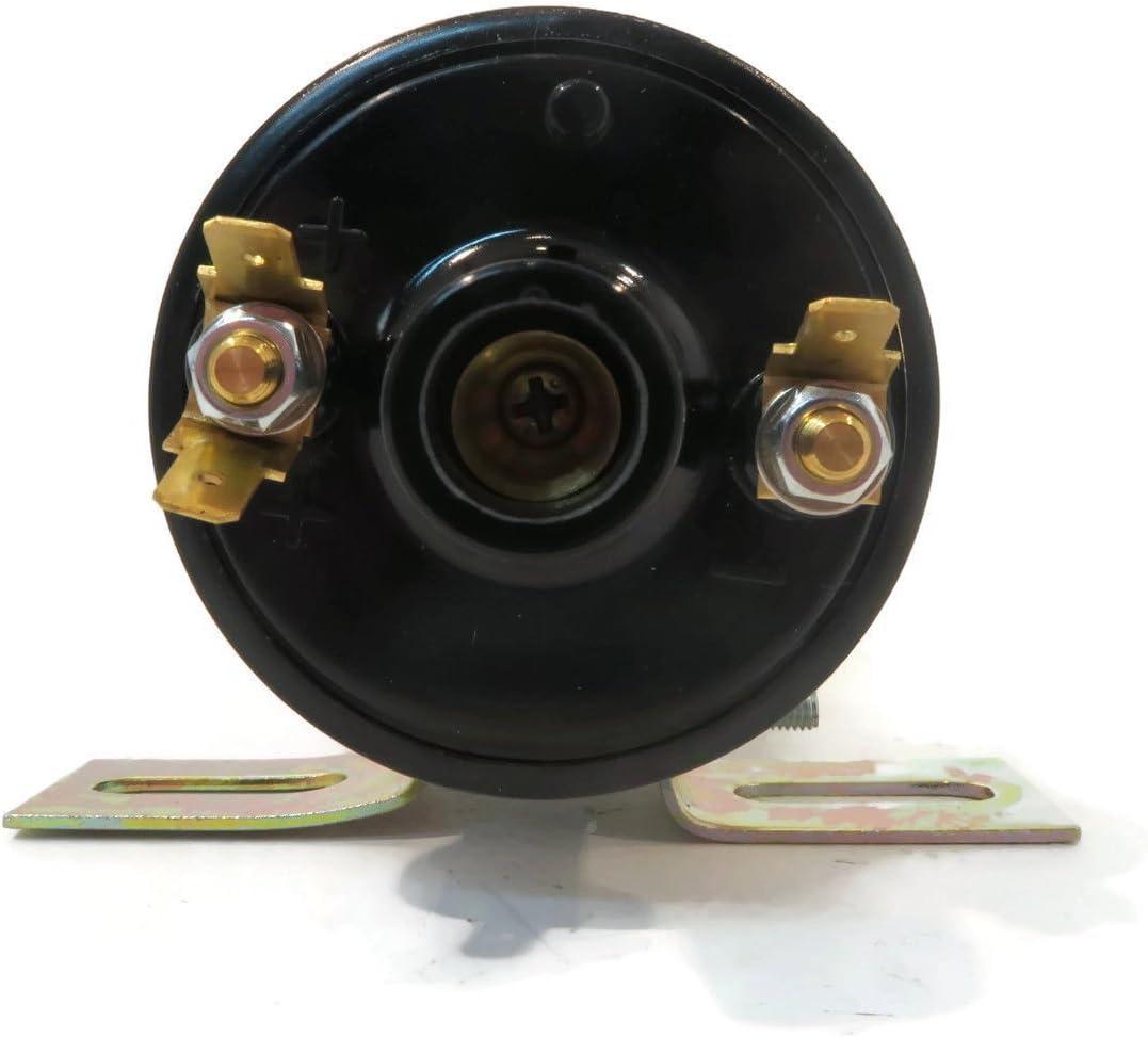 New IGNITION COIL MAGNETO MODULE fits Kohler K301 K321 K341 K361 Tractor Engines