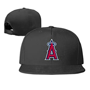 XCarmen okpk los Angeles Angels of Anaheim Plain Adjustable ...