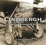 Lindbergh, Von Hardesty, 0151009732
