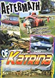 Aftermath of Katrina [DVD] [2005] [Region 1] [US Import] [NTSC]