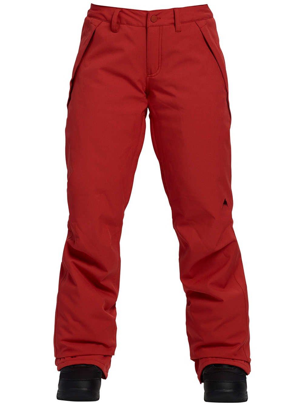 Hot Sauce XL Burton Society Pantalon de Snowboard Femme