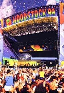 woodstock 99 cd download