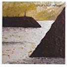 Sons of Korah - Refuge - New Release - Hard to Find Import Cd