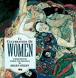 In Celebration of Women, , 1850158010