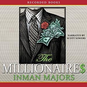 Millionaires Audiobook