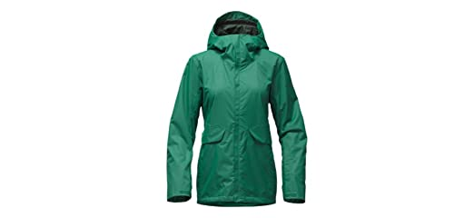 8073003dd5232 THE NORTH FACE Women S initiator Thermoball Triclimate Jacket (XLarge)