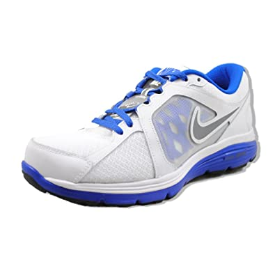 ec7f61dc01fd9e Nike DUAL FUSION RUN Mens running shoes Model 525760 102