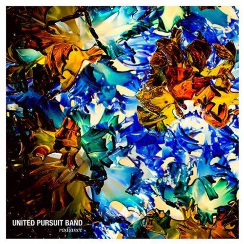 United Pursuit Band - Radiance (2009)