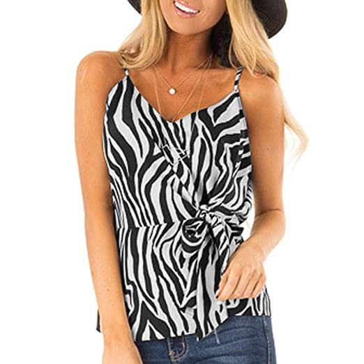 a8eb3a6caba3b8 Keliay Womens Tops for Summer