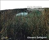 Zaffagnini, Roberta Valtorta, 888158350X