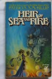 The Heir of Sea and Fire