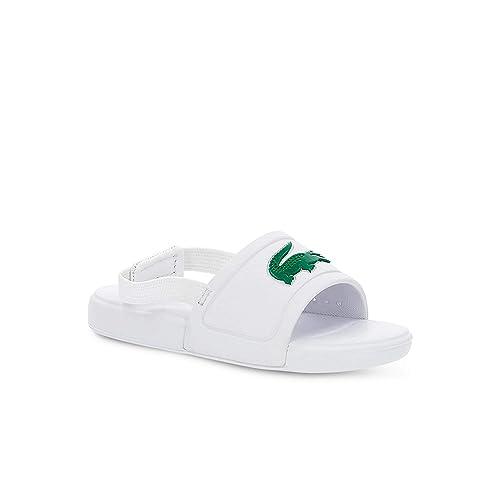 Lacoste 37cui0011 Sportswear 37cui0011 Chaussures Enfant Enfant Lacoste Chaussures Sportswear uZPXkiO