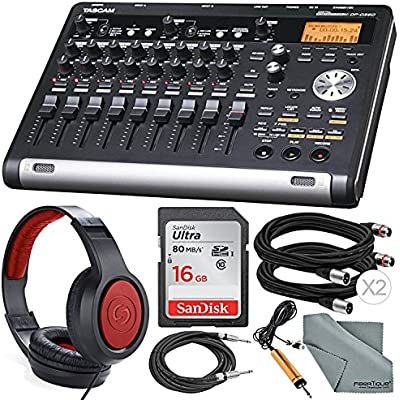 tascam-dp-03sd-digital-portastudio-1