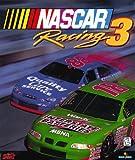 NASCAR Racing 3 - PC