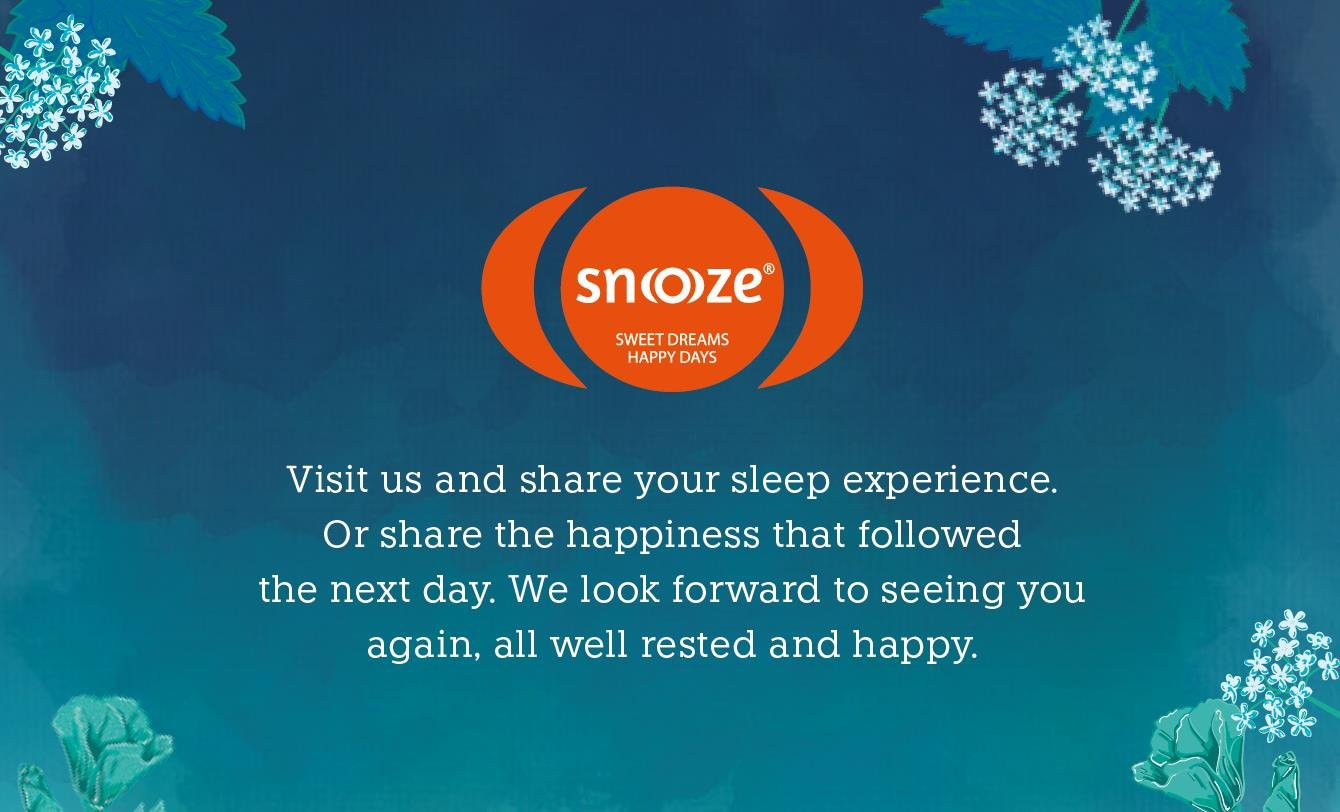 Amazon.com : Snoooze Natural and Herbal Supplement Sleep Drink ...