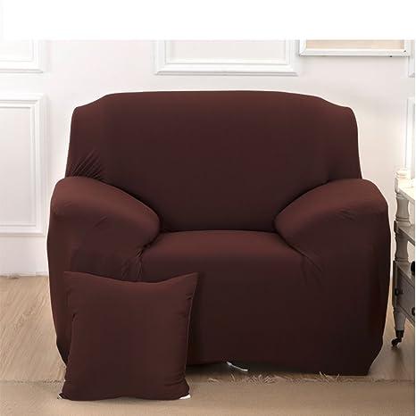 Protector de muebles de alta elasticidad,Europeas castillos ...