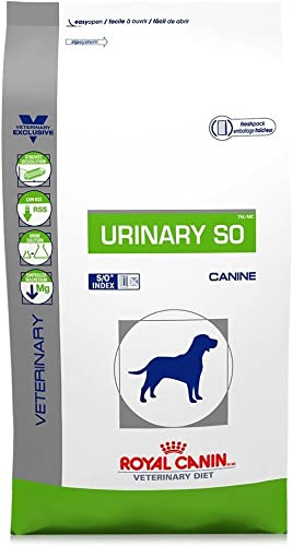 Royal Canin Canine Urinary So Dry