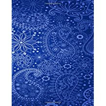 Journal: 160 Page Lined Journal/Notebook (8.5 x 11 Large Paperback) (Volume 45)