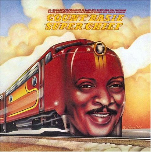 Count Basie - Evenin' Lyrics   Songtexte-Lyrics.de