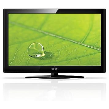 coby tv diagram wiring diagram list