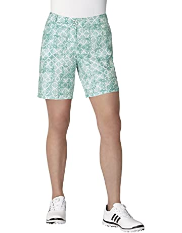 3cd70cdb7 adidas Golf Women's Essentials Printed 7