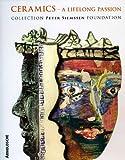 Ceramics, Peter Siemssen, 3897902567