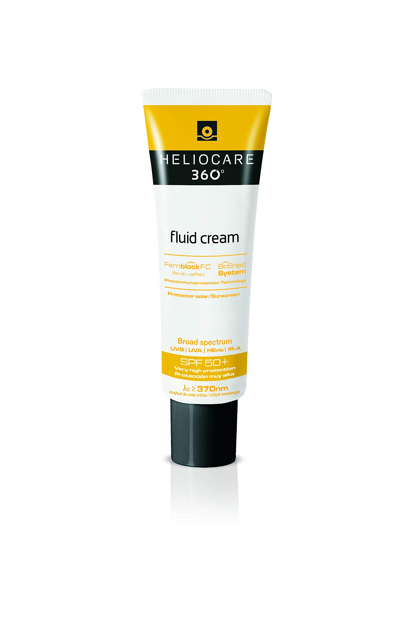 ac9a5e946fe Best Rated in Sunscreens   Helpful Customer Reviews - Amazon.co.uk
