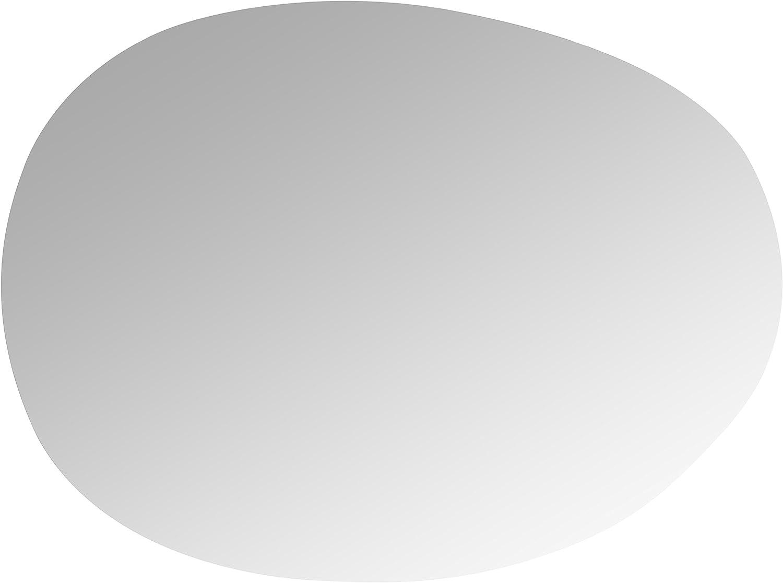 Equal Quality RD01847 Piastra Vetro Specchio Retrovisore Destro