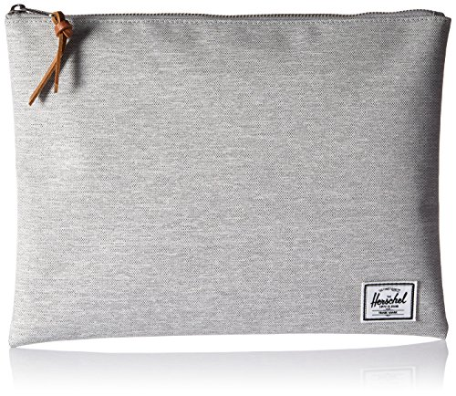 Large Pouch - 3