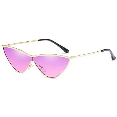 Zhhlaixing Fashion Polarized Eyewear Glasses Sunglasses Men Femmes Round Lens Retro Sunglasses 4dKm9