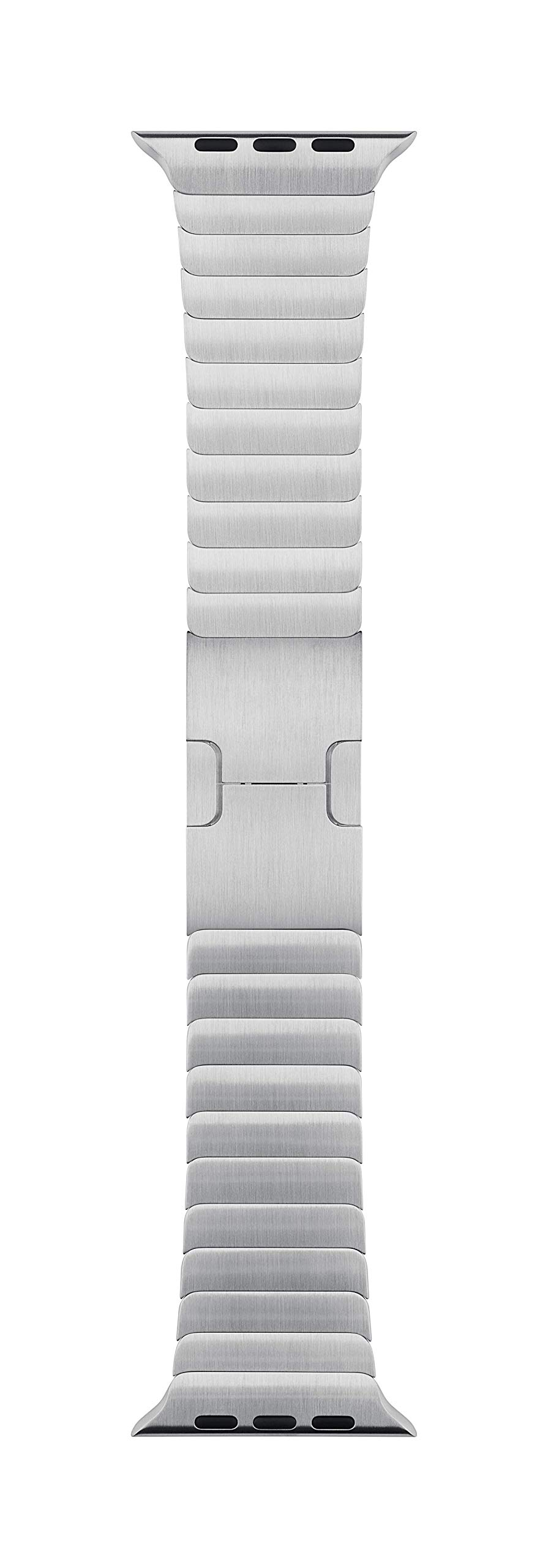 Apple Watch Link Bracelet (42mm) - Silver by Apple