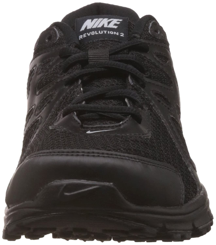 Online Sko Nike Nike Sko Kjøpe S1Pqvntxw qvWSgRwnwx