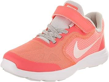 Nike Nike Revolution 3 se (PSV): Amazon.es: Deportes y aire libre