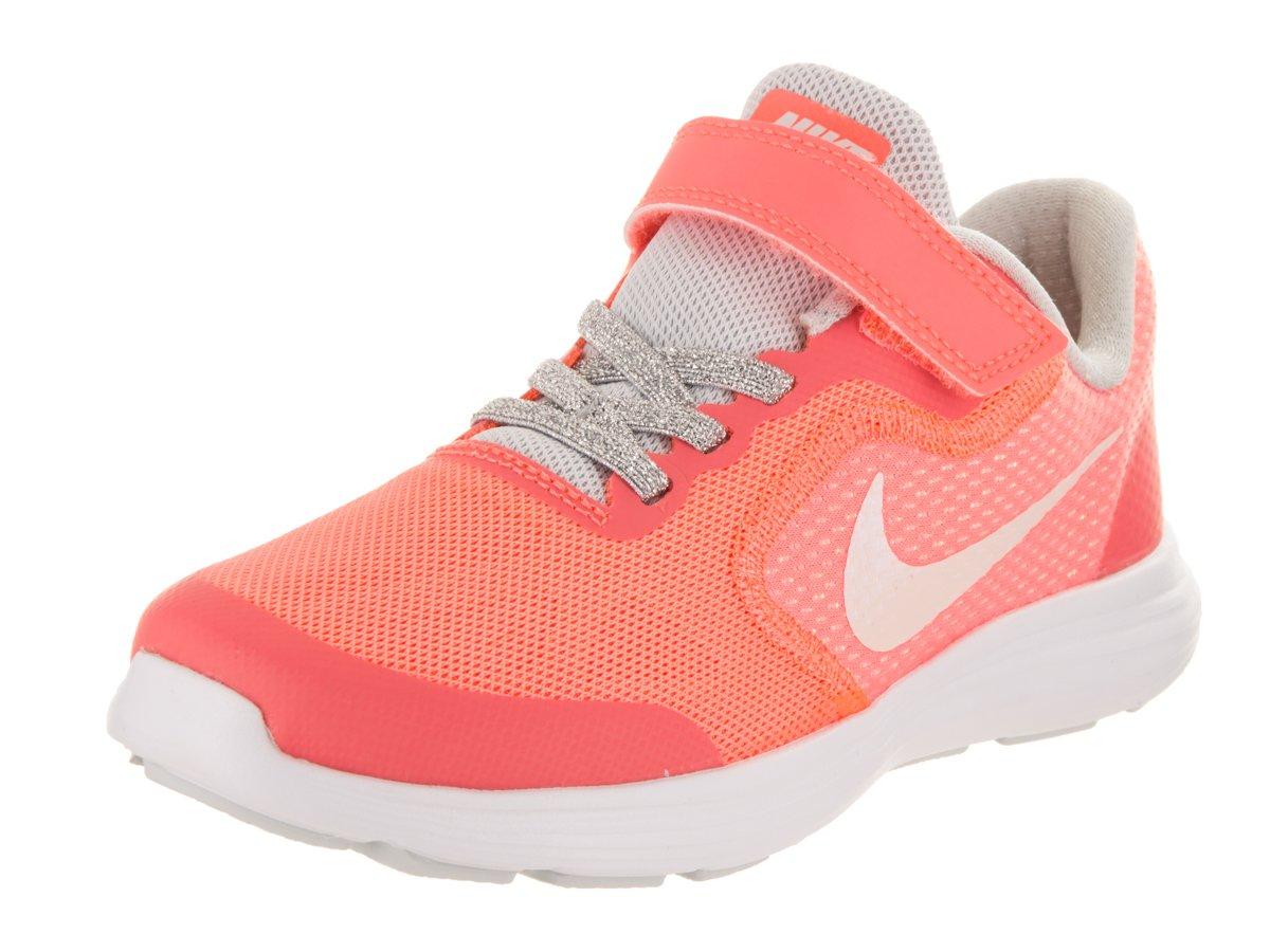Nike NIKE REVOLUTION 3 SE (PSV)  11C|Mehrfarbig