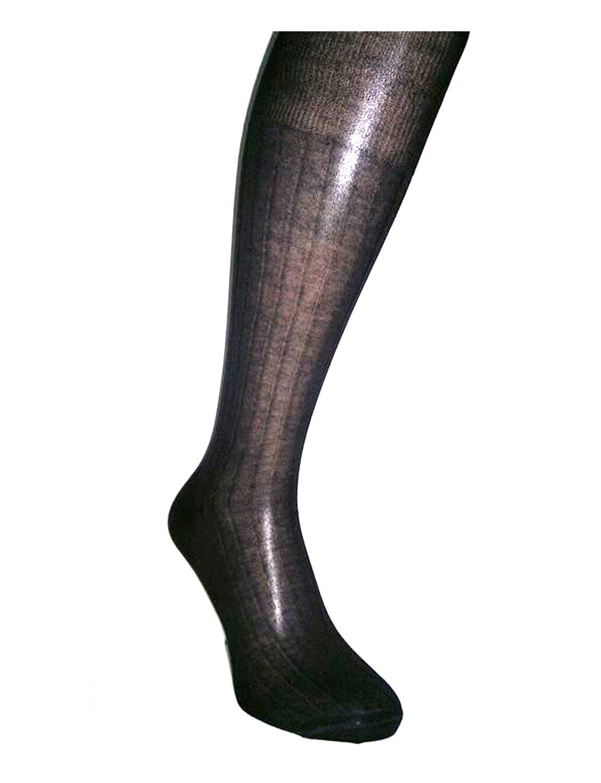 Men Diabetic Socks Relaxmed Soft Cotton Socks For Diabetics 5-11 (UK) 39-46 (EU) 7-12 (US) Black