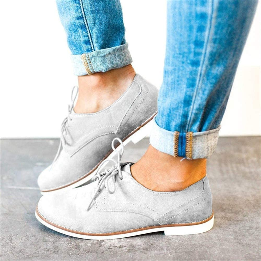 Womens Sneaker Sport Shoes Flat Dress Shoes Boys Loafer Running Shoe Insoles for Men Water Sports Shoes Moccasin Sandals Mules and Clogs Grey