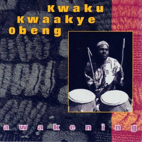Awakening by Yikes Records