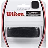 CUSHION PRO REPLACEMENT GRIPS PRETO WILSON