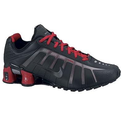 5d1f92573c7a NIKE SHOX O LEVEN 9.5  Amazon.ca  Sports   Outdoors