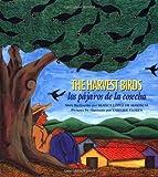 img - for Los Pajaros de La Cosecha / The Harvest Birds book / textbook / text book